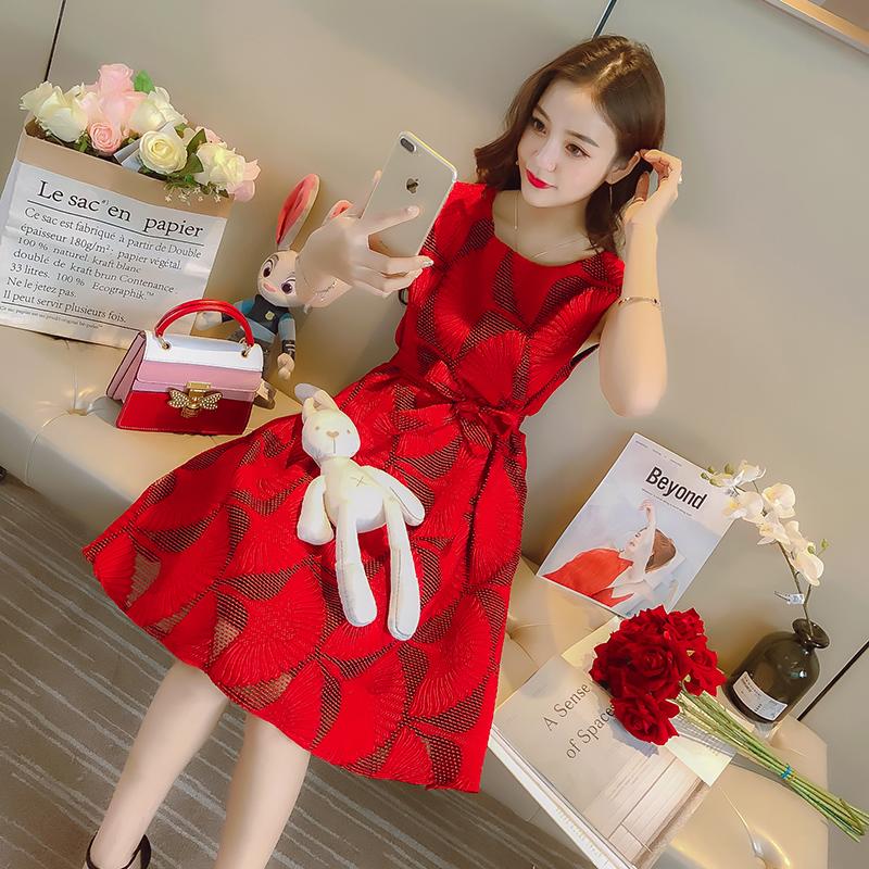 JY21874#เสื้อแฟชั่นสไตล์เกาหลีแบบเรียบหรู