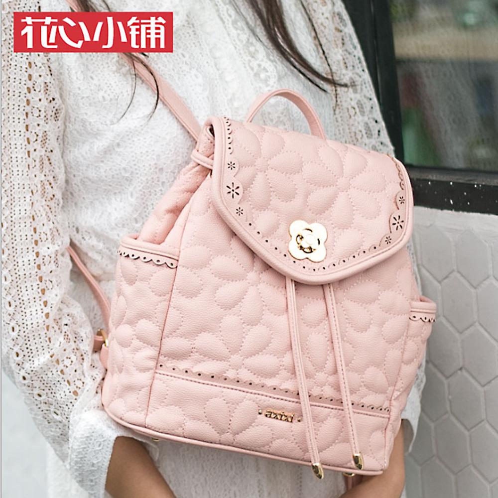 กระเป๋า Axixi ของแท้ รุ่น 12285