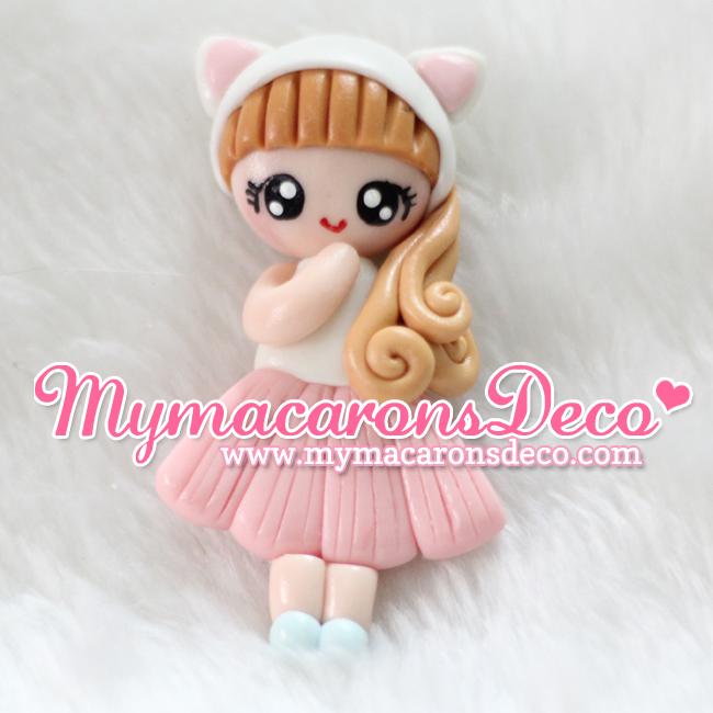 Doll A32