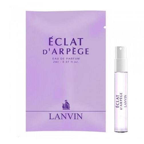 LANVIN Eclat D'Arpege (EAU DE PARFUM)