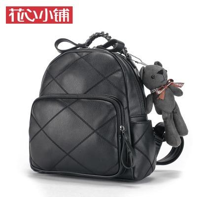 กระเป๋า Axixi ของแท้ รุ่น 12126