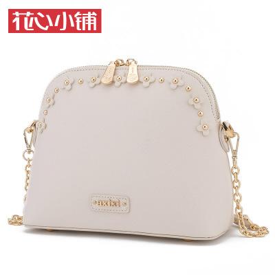 กระเป๋า Axixi ของแท้ รุ่น 12092