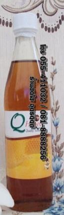 น้ำผึ้งบริสุทธิ์ 100% 350กรัม