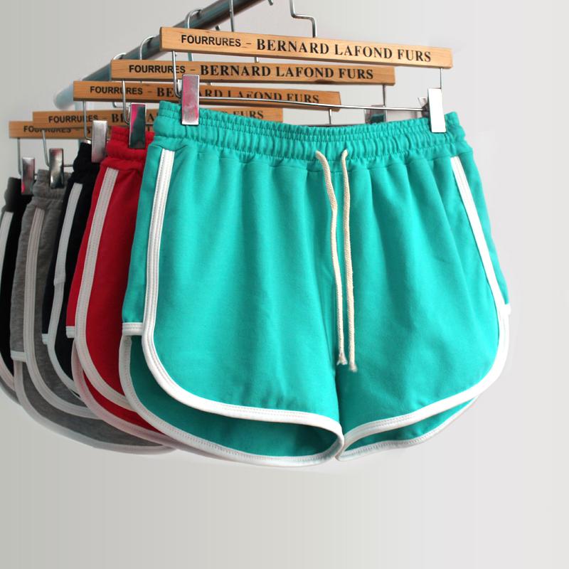 กางเกงสาวอวบไซส์ใหญ่ สำหรับสาวน้ำหนัก50-95 กิโลกรัม