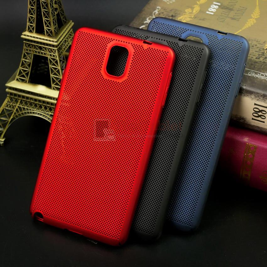 ๋Joolzz เคส Samsung Galaxy Note 3 รุ่น Premuim Case