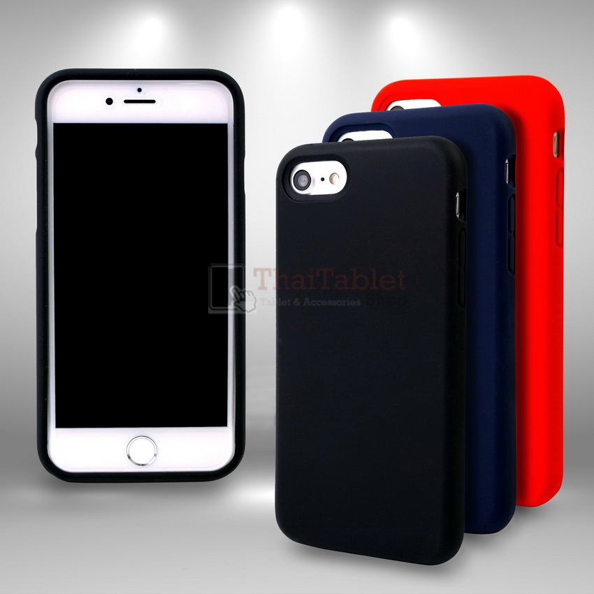 Xundd เคสครอบหลัง Apple iPhone 8 Plus New Arrival !!!