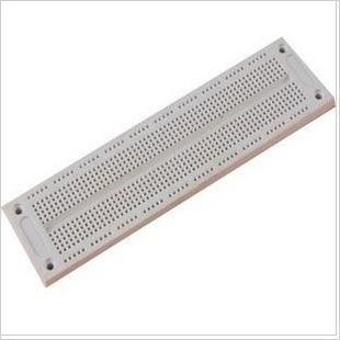 Breadboard 700 holes