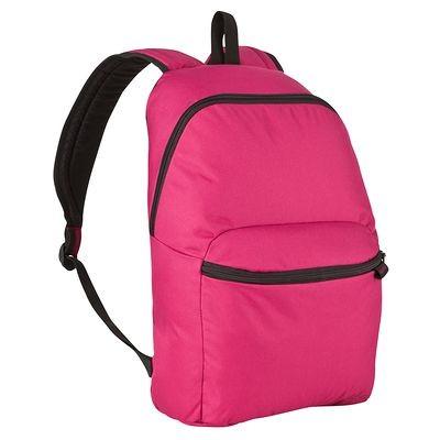 กระเป๋าเป้ 17 L