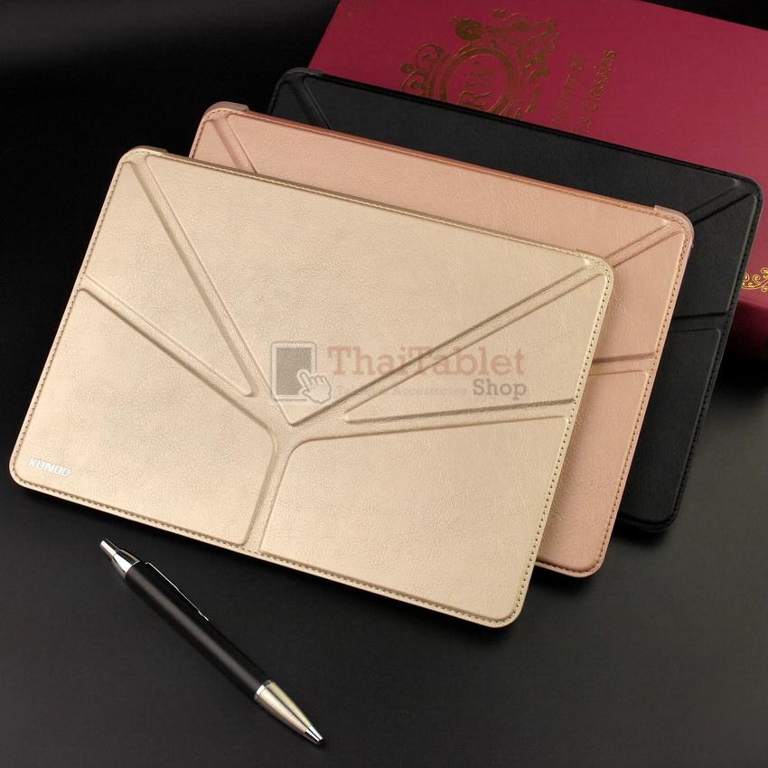 - เคส Apple iPad Air 1 รุ่น XUNDD DECA Transformers Series