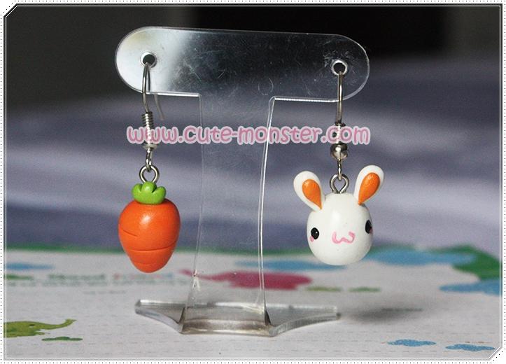 Bunny&Carrot