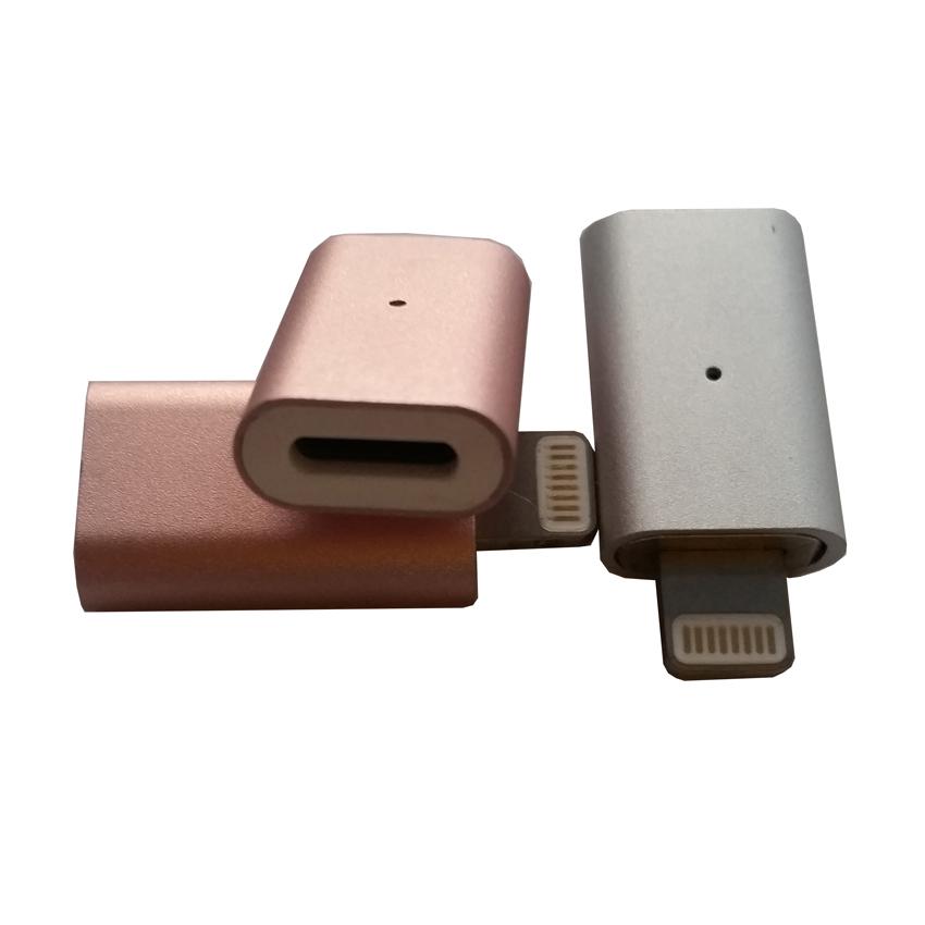 OEM หัวแปลงสาย Magnetic Connector