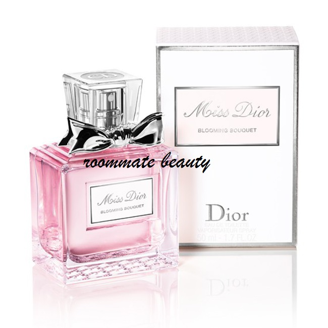 Dior Miss Dior Blooming Bouquet 30ml.