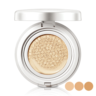 Etude Precious Mineral Any Cushion SPF50+/PA+
