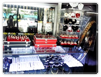 ชมภาพสาขาและกิจกรรม คลิกที่นี่ค่ะ /เทสโก้โลตัส สาขาหนองคาย ใกล้ธนาคารกรุงเทพฯ, ห้างเทสโก้โลตัส สาขาบางใหญ่ counter Inspire jewelry หน้าร้านทองAurora ทางเข้าซุปเปอร์มาร์เก็ตชั้น 1 ,ห้างเทสโก้โลตัสศาลายา หน้าแบล็คแคนยอน, ห้างเทสโก้โลตัส ศาลายา ชั้น 2 หน้า K