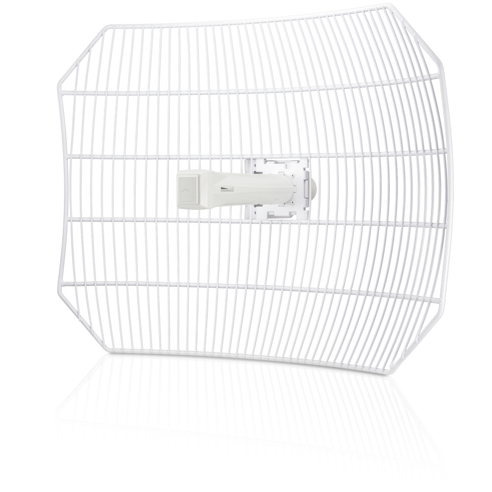 UBiQUiTi AirGrid M5HP 27dBi