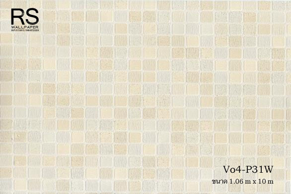 วอลเปเปอร์ ล้างสต๊อก Vo4-P31W