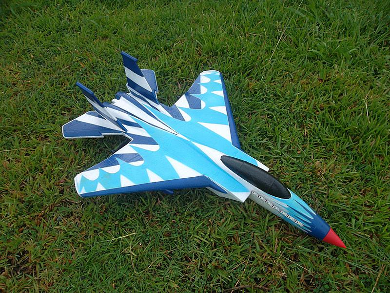 F-15 USA AIR FORCE+ไฟบินกลางคืน