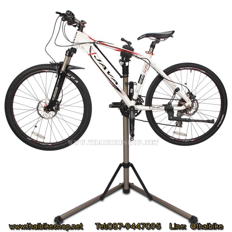 แท่นซ่อมจักรยาน ROCES