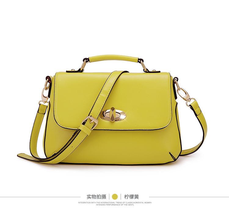 กระเป๋าแฟชั่น ( สินค้า PRE-ORDER รอสินค้า 15-20 วัน ) รหัสสินค้า P44841017346