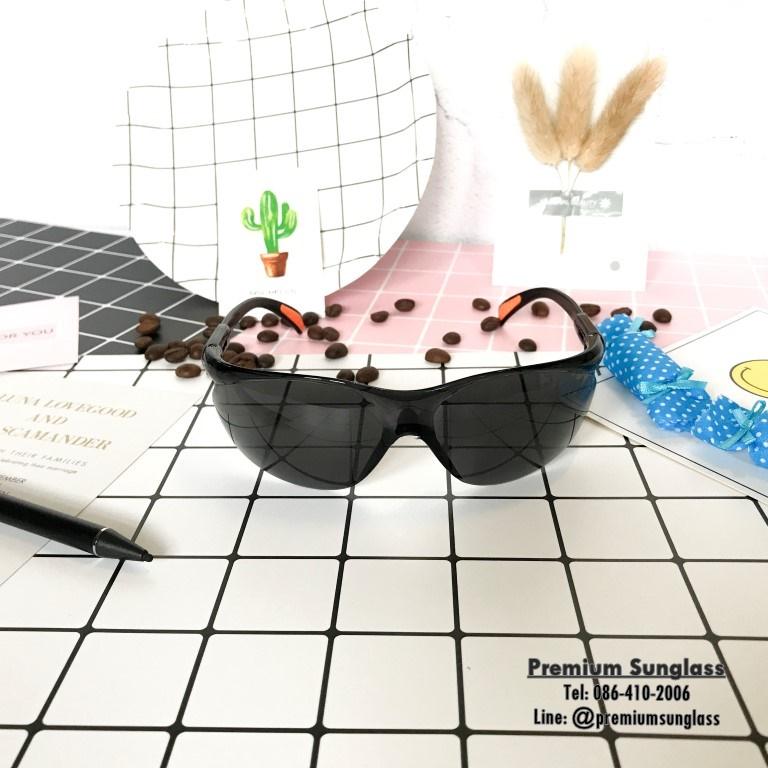 แว่นกันแดด/แว่นตาแฟชั่น SSQ009