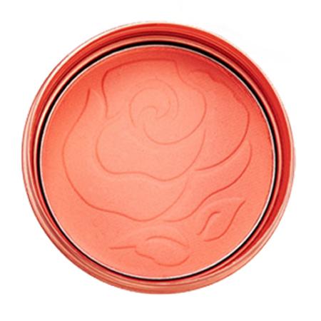 Skinfood Rose Essence Blusher # 4 Peach