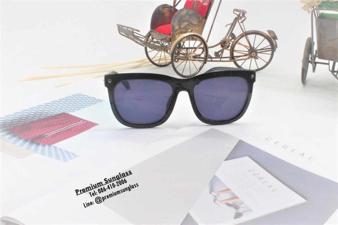 แว่นกันแดด/แว่นแฟชั่น SSQ004