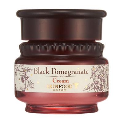 Skinfood Black Pomegranate Cream