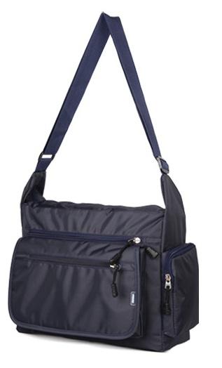 พรีออเดอร์!!! fashion กระเป๋าสะพาย รุ่น 8167