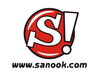 - Sanook