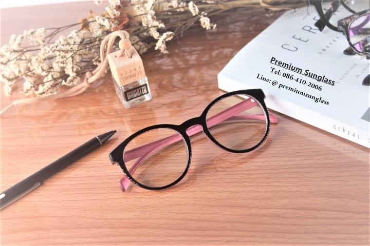 กรอบแว่น/กรอบแว่นสายตา RD005