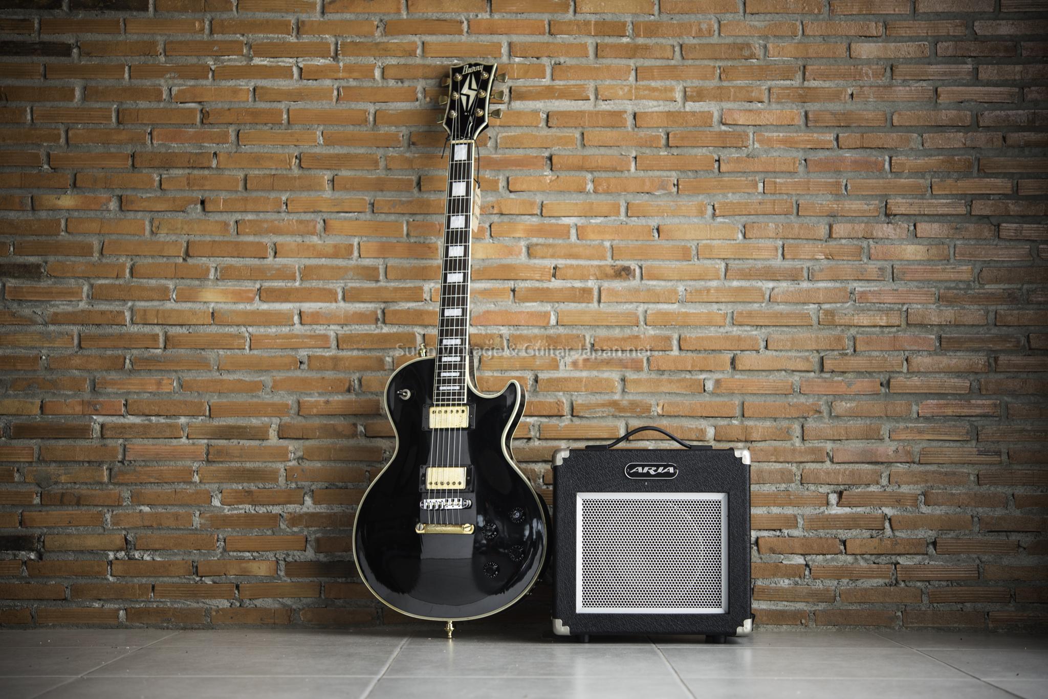แอมป์เบสไฟฟ้ามือสอง SX BA-1565 No.3 Bass Amp