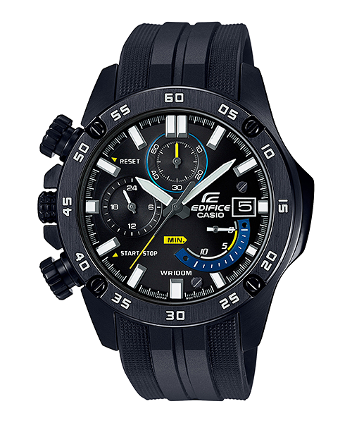 Casio Edifice EFR-558BP-1AV