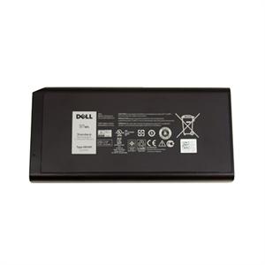 Battery DELL Latitude 7204 7404 E5404 , Latitude 12 Latitude 14 9-Cell ของแท้ ประกัน ศูนย์ DELL ราคา ไม่แพง