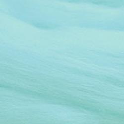 สี J063-Squall
