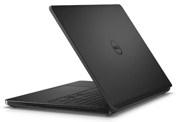 Dell Inspiron 5559-W561097TH ลดสุดๆ ราคา พิเศษ