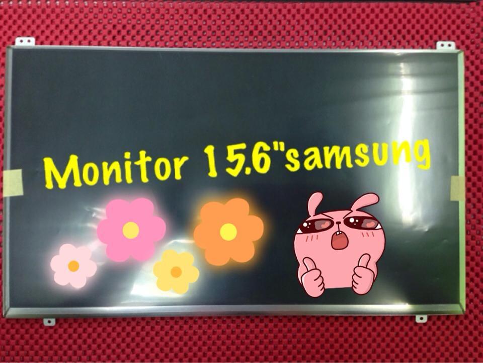 monitor จอโน๊ตบุ๊ค Samsung 15.6