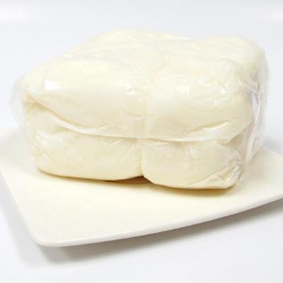 เนยขาว shortening 1 kg (ตั้งค่าสบู่น้ำมัน)