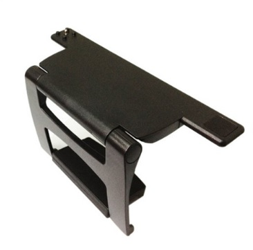 PS4 Camera Stand TV