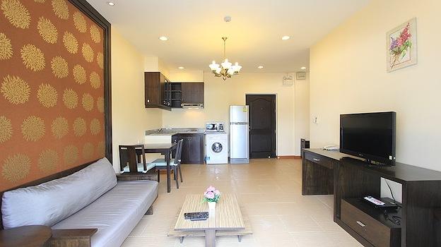 Condo Sarin Suites Sukhumvit Bangkok for rent price 22000-45000 / Month