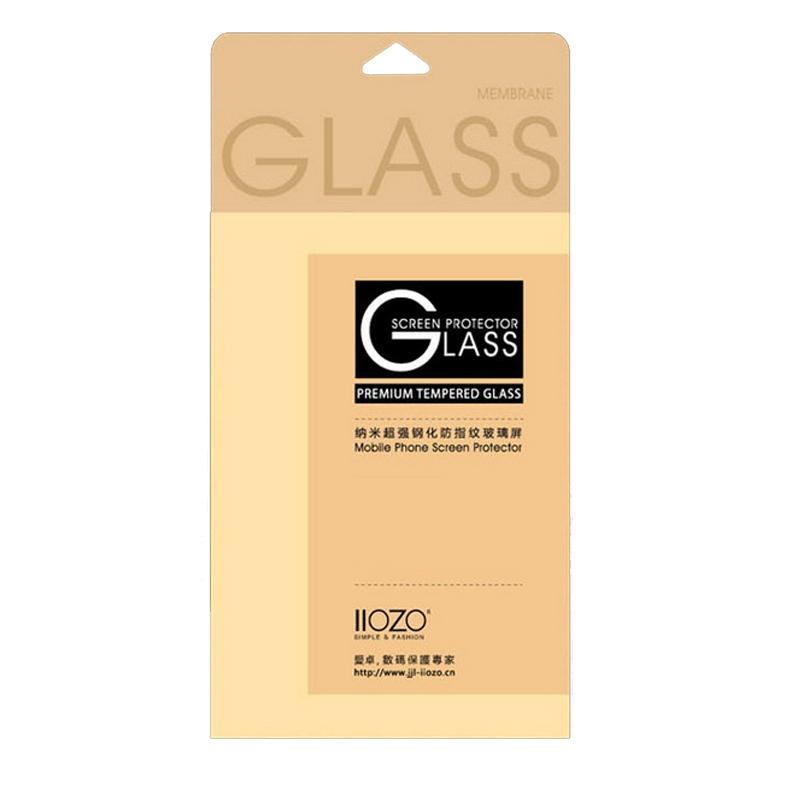 IIOZO ฟิมล์กระจกนิรภัย สำหรับ LG 3 2.5D 0.33 mm