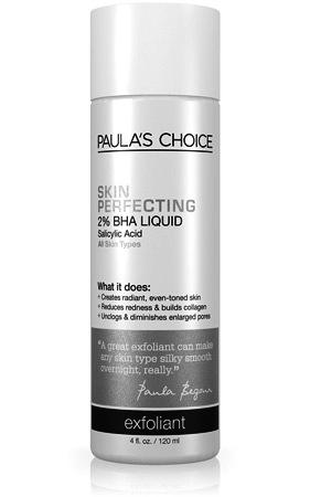 ลด 20 % PAULA'S CHOICE :: Skin Perfecting 2% BHA Liquid เนื้อน้ำ รักษา ลดการเกิดสิว สำหรับทุกสภาพผิว