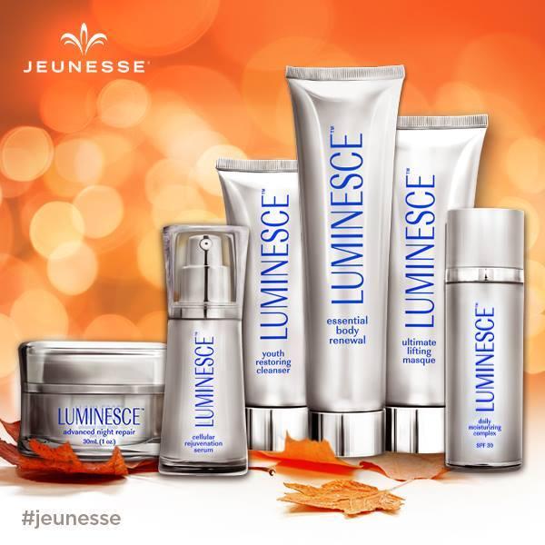 Luminesce ลูมิเนสส์ เซรั่ม สูตรพิเศษ เพื่อการหยุดยั้งความเสื่อมของเซลล์ ให้เซลล์ผิวทั้งชายและหญิง ของแท้ ราคาถูก ปลีก/ส่ง โทร.081-859-8980 ต้อมค่ะ