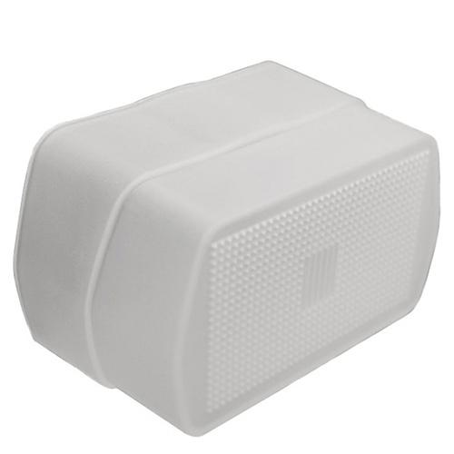 อุปกรณ์กระจายแสงแฟลช Diffuser Flash สำหรับ CANON 430EX 430EXII
