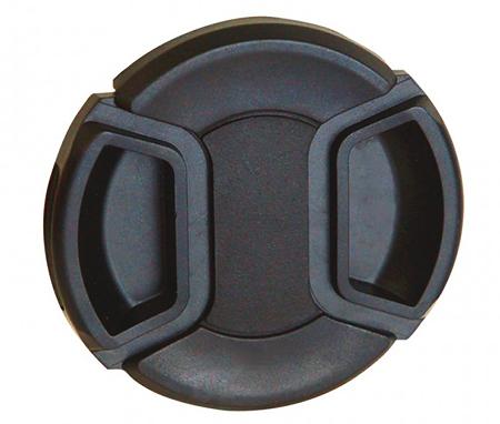 ฝาปิดหน้าเลนส์บีบกลาง 67 mm