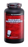 ine Monohydrate Powderครีเอทีน... 250 g Code: 350526 เลขทะเบียน อย. 10-3-02940-1-0026
