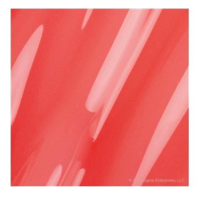 SIGMA Lip Gloss - Tint