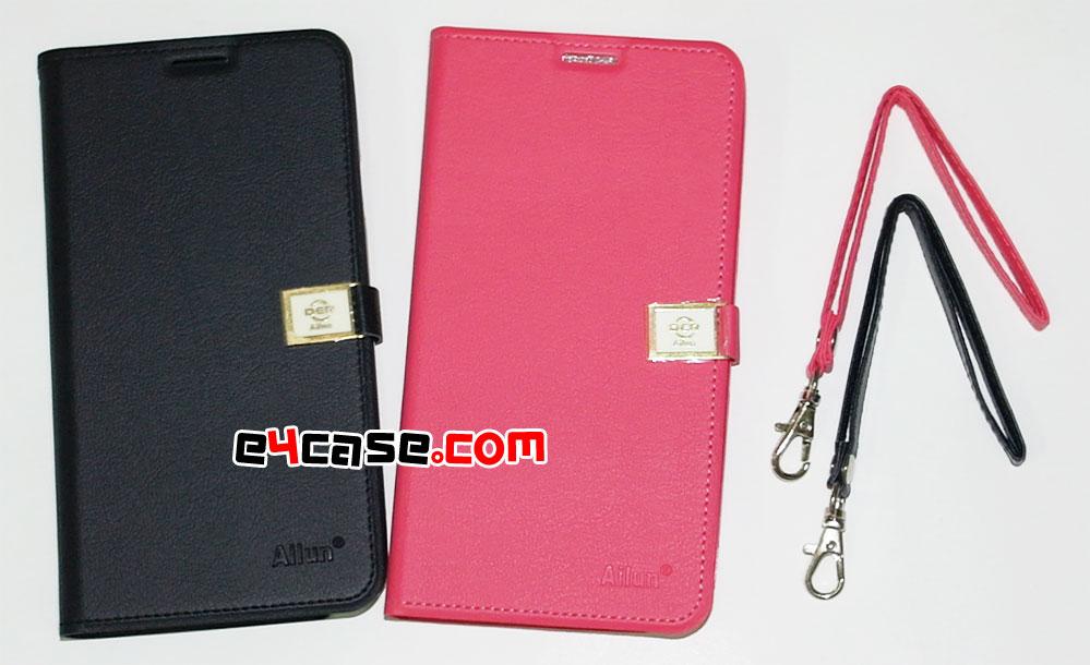 เคส Galaxy Note 3 (Samsung N9000) - Ailun เคสพับ
