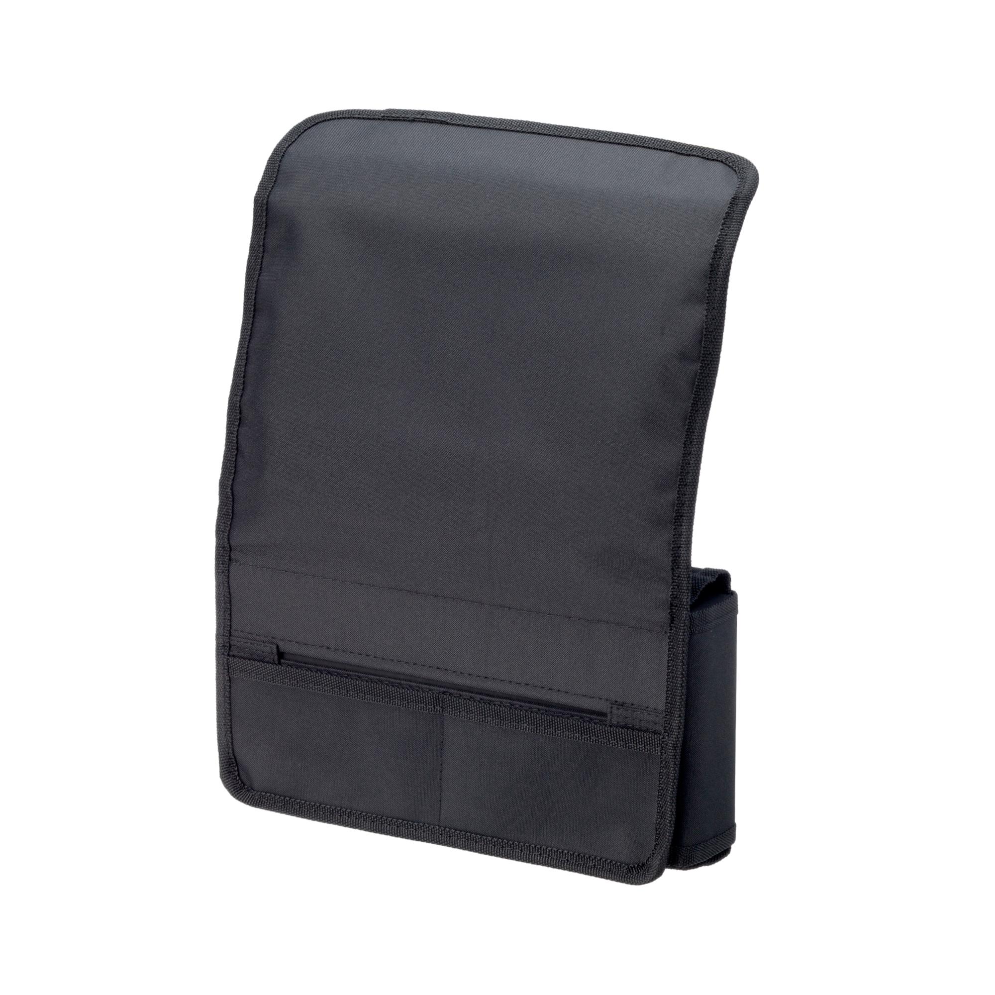 กระเป๋าอเนกประสงค์ สำหรับรถที่มีที่เท้าแขน