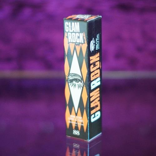 Ver. 88 Glam Rock 10 g. มาสคาร่าสูตรกันน้ำ
