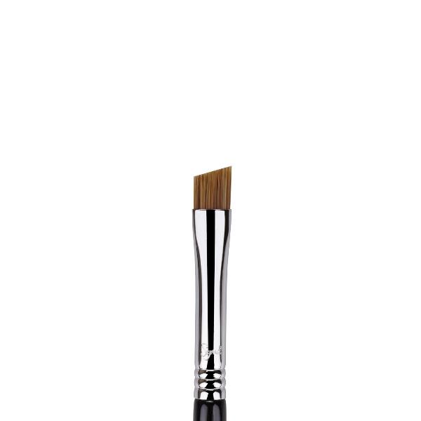 ลด 17 % SIGMA :: E75 - Angled Brow แปรงขนสังเคราะห์ เหมาะสำหรับใช้เขียนคิ้ว หัวแปรงเล็ก เฉียง แน่น และแบน